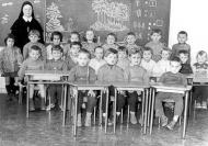 iFrench_kindergarten.jpg