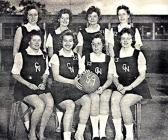 kGirls_basketball.jpg