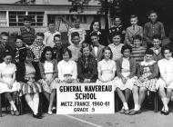 Grade 5-2.jpg