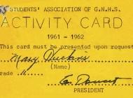 lActivity_Card.jpg