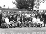 MetzTeachers1962