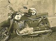 kNice_Bike.jpg
