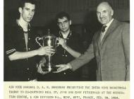 iBasketball_Trophy.jpg