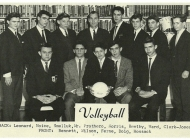 iBoys_Volleyball_2.jpg