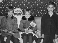 lBase_Santa