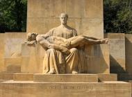 lWar Memorial.jpg