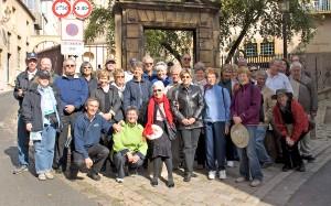 MetzWalkingTour2009