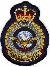 AirDiv Crest