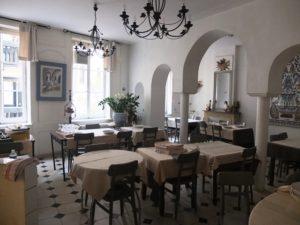 meeting-room-hotel-de-la-cathedrale
